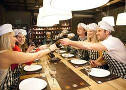 Cooking Class Buenos Aires Experience